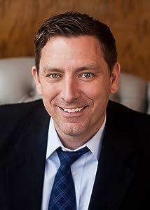Jeffrey D. Johnson