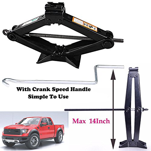 ford 150 accesories - 4
