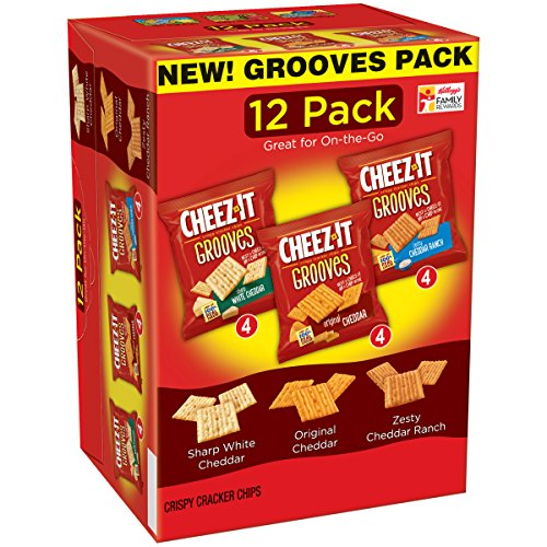 cheez-it-grooves-crispy-snack-crackers-sharp-white-cheddar-12-ounce-by-cheez-it
