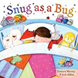 img - for Snug as a Bug by Tamsyn Murray (2014-01-07) book / textbook / text book