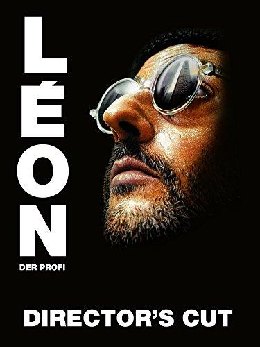 Léon - Der Profi Film