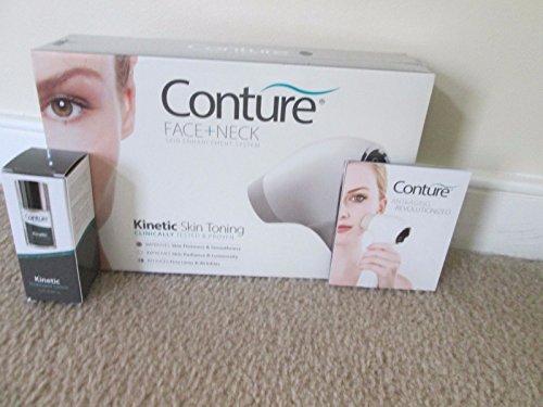 conture-kinetic-skin-toning-system