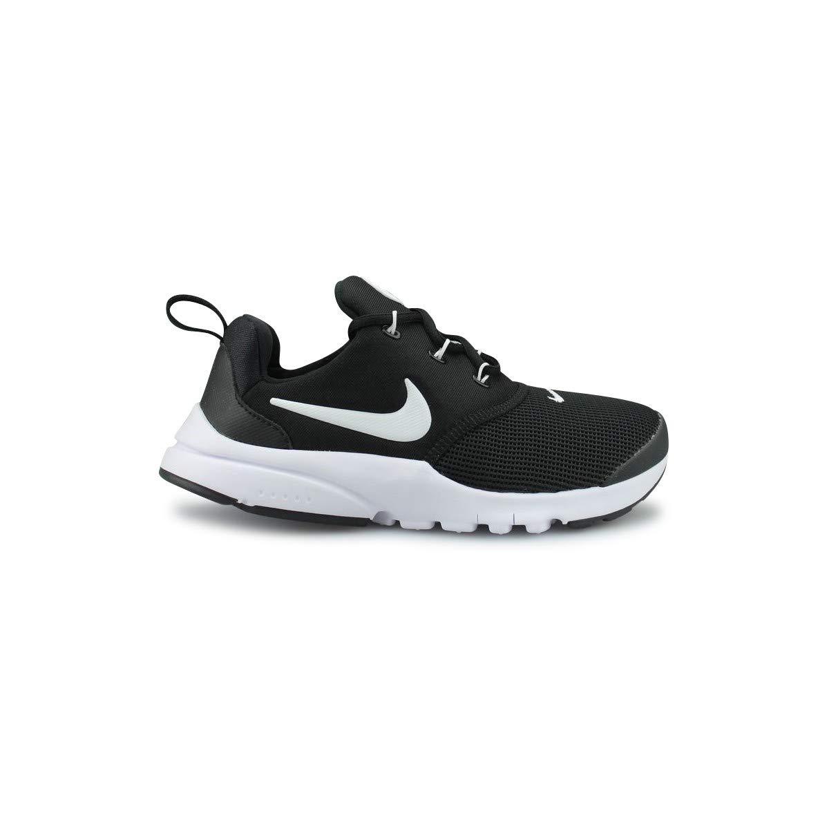 Nike Presto Fly (PS)/Noir 4189