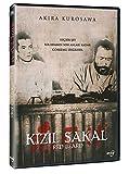 Red Beard - Kizi Sakal