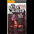 Devil, Devil (Satan's Sleuth Book 3)