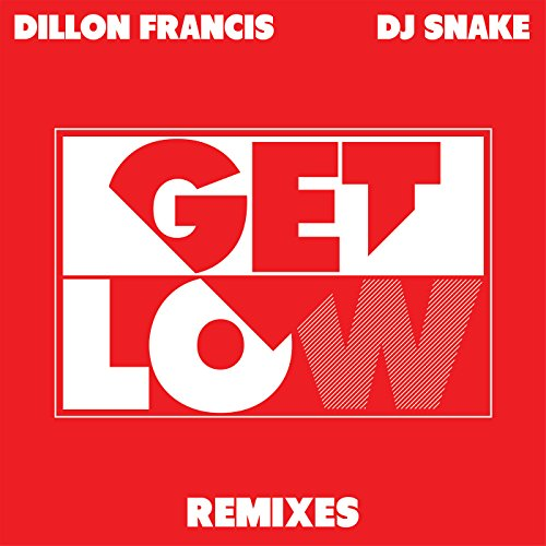 Dillon francis & dj snake get low music video   run the trap.