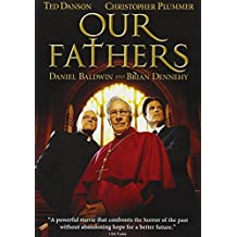 Our Fathers by Christopher Plummer