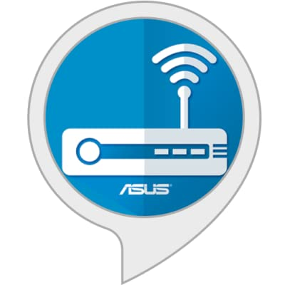 Asus Router by ASUS