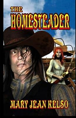 The Homesteader