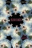 Bunheads, Sophie Flack, 0316126543