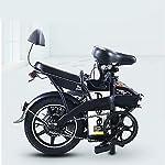 JXH-14-a-Citt-del-Pieghevole-E-Bike-Bici-elettrica-con-Rimovibile-Grande-capacit-agli-ioni-di-Litio-48V-350W-per-Outdoor-Ciclismo-Viaggi-Lavorare-Fuori-e-PendolarismoWhite-12a