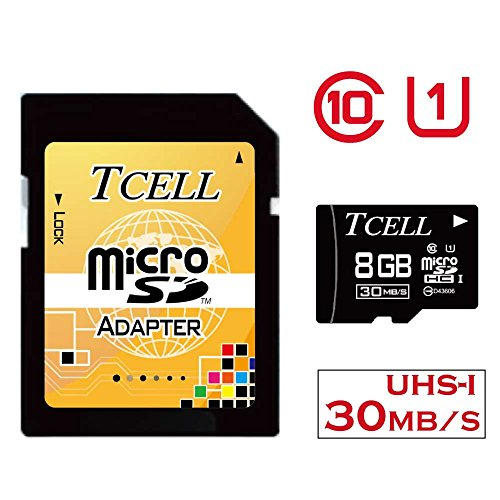 tcell-uhs-i-microsdhc-8gb-class10-30mb-s-memory-card-for-smartphone-mobile