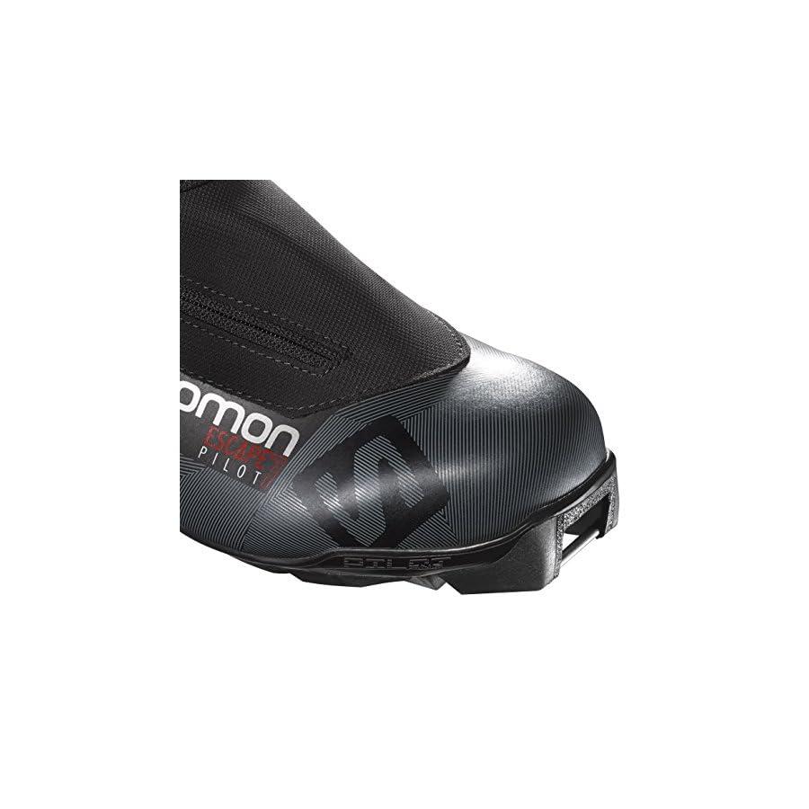 Salomon Men's Escape 7 Pilot CF Boots