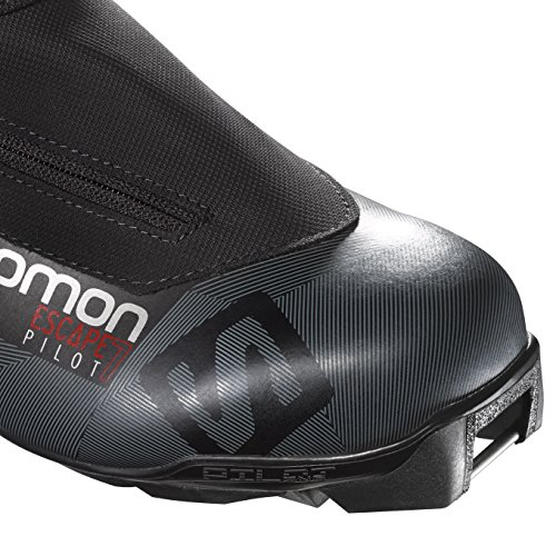 Salomon Escape 7 Pilot CF XC Ski Boots Mens