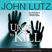 Urge to Kill | John Lutz