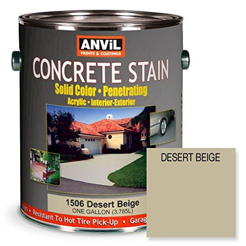 anvil-1500-series-acrylic-solid-color-interior-exterior-concrete-stain-desert-beige-1-gallon