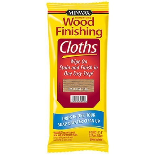 minwax-308200000-wood-finishing-cloths-natural-oak