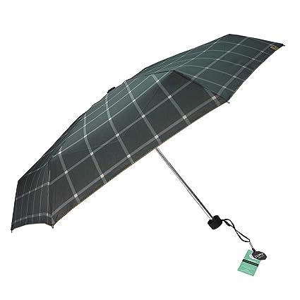 53ee88c37081 Amazon.com: JSSFQK Sun Protection UV Umbrellas Retro Lattice ...