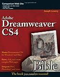Dreamweaver CS4 Bible