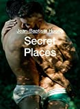 Secret Places (Portfolio1000)