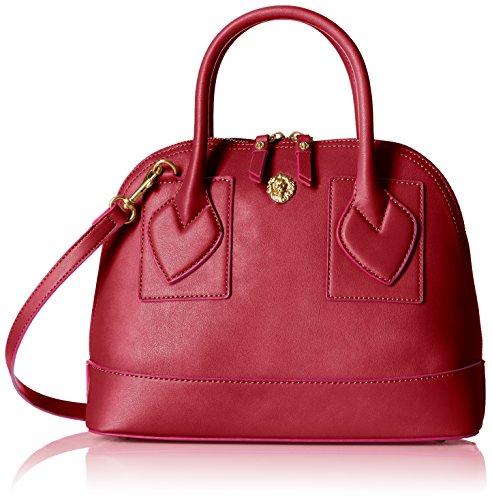 anne-klein-billie-small-dome-satchel-ruby