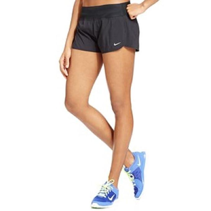 cf23a24e2d995 Nike Womens Dri-Fit 3