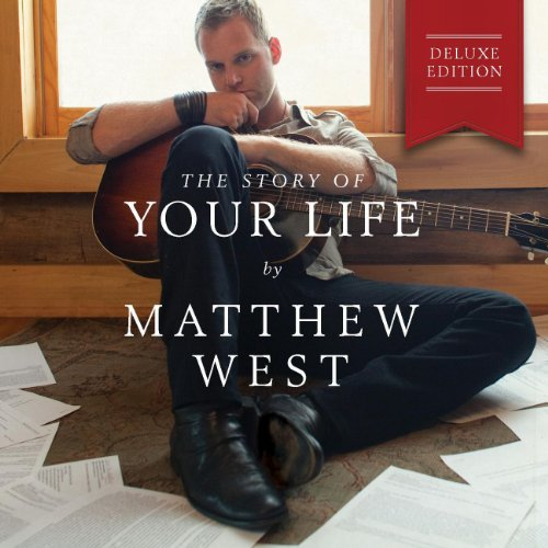 The Story Of Your Life (Deluxe...