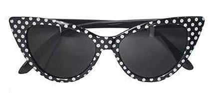 Labreeze - Gafas de Sol con diseño de Ojos de Gato, Estilo ...