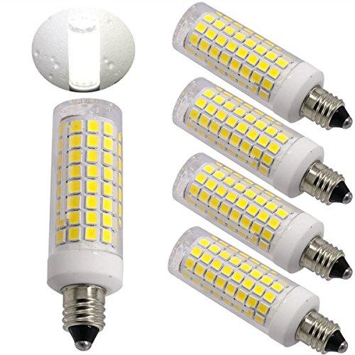 100 watt halogen ceiling fan bulb - 5