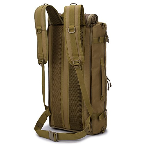 olive cm Backpack with color 55x30x19 iEnjoy wYXzEWnFW