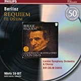 Requiem / Te Deum  (coll. 50 ans Philips)