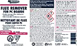 MG Chemicals 4140 Flux Remover for PC
