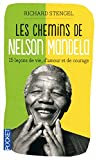 Les chemins de Nelson Mandela