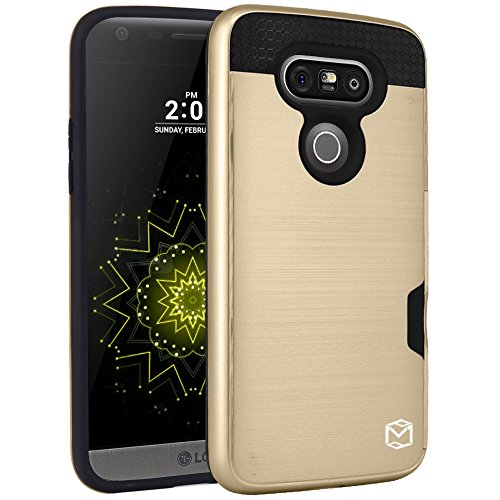 lg-g5-case-mp-mall-shock-absorbent-card-slot-armor-hybrid-defender-shockproof-rugged-protective-cove