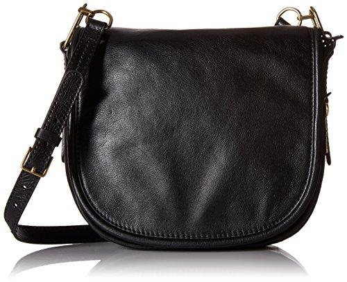 Fossil Leather Handbags - 6