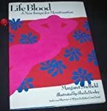 Life Blood, Margaret Sheffield and Sheila Bewley, 0394570650