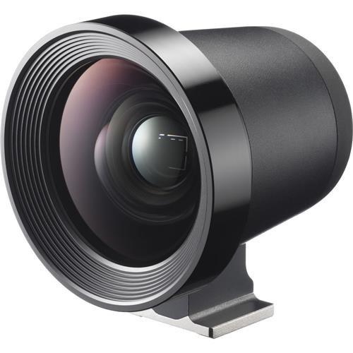 Sigma VF-51 External View Finder for dp0 Quattro Camera