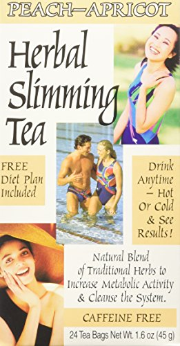 21st-century-slimming-tea-peach-apricot-24-count-3-pack