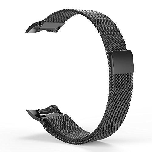 MoKo Milanese Stainless Bracelet Connector
