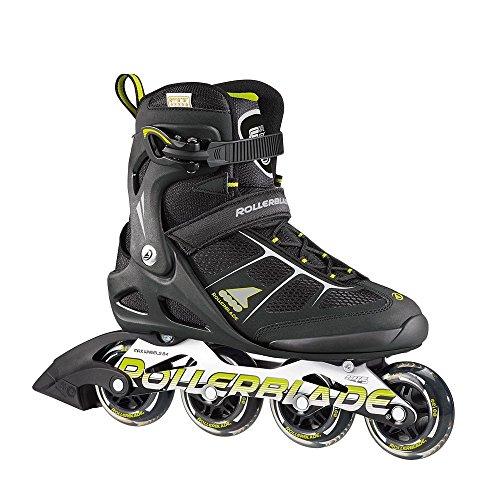 rollerblade-macroblade-80-alu-16-all-around-skate-black-yellow-us-size-9