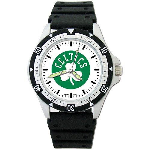 NBA Boston Celtics Option Model Sport Watch, Watch Central