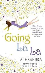 Going La La (English Edition)
