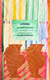 Loving (New York Review Books Classics) by  Henry Green in stock, buy online here