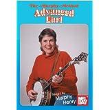 Advanced Earl Bluegrass Banjo