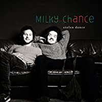 Photo of Milky Chance