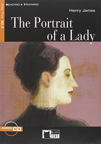 the-portrait-of-a-lady-with-cd-reading-training-step-5