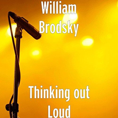 Download Thinking Out Loud - Ed Sheeran Ringtone Free Download
