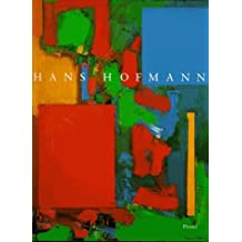 Hans Hofmann (Art & Design) by Cynthia Goodman (1990-06-02)