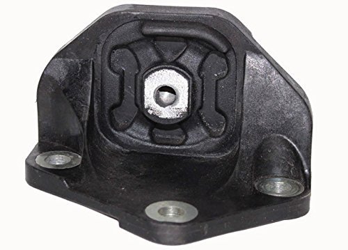Upper Transmission Mount for 2007-2008 Acura TL 3.2/ 3.5L EM5978