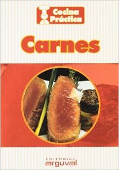 Book Carnes